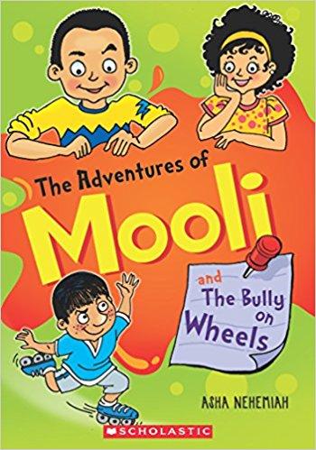Mooli-2 cover_.jpg
